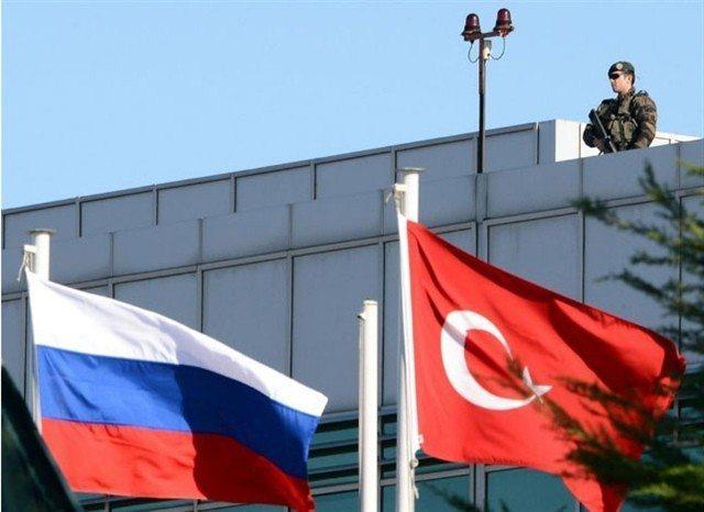 rusya türkiye uçak krizi ekonomi
