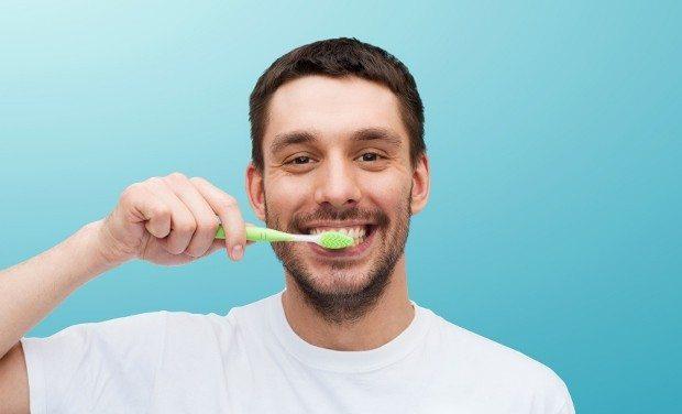 diş bakımı tedavi fırçalama diş hekimi