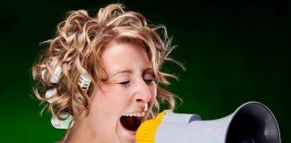 ses tedavisi teli kısıklığı kısık ses nasıl tedavi edilir