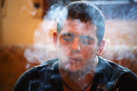 bel ağrısı sigara tedavisi
