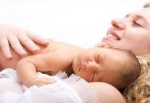 tüp bebek tedavisi yenilikler