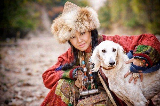 türk-kızlarının-dillere-destan-güzelliği_535030 (620x412)