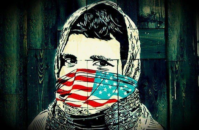 türkleri kandırma el kitabı din köktendinci radikal kapitalizm amerika