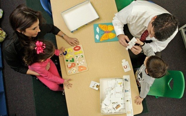 tohum otizm vakfı portalı otistik çocuklar