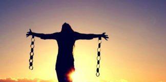 özgürlük-engel-etkileşim-ifade-