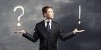 saygınlık-saygın-anlayış-felsefi-psikolojik-sosyolojik