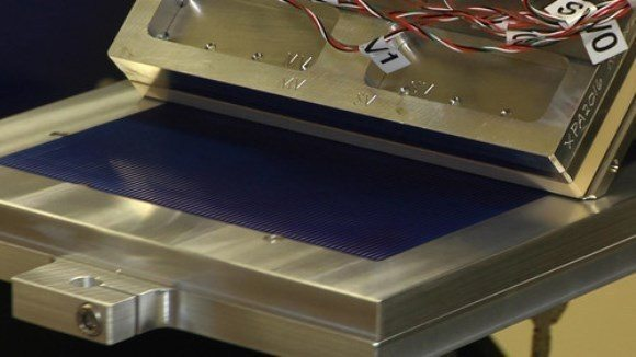sıvı alaşımdan çip basan yazıcı printer mikri solar güneş enerjisi tasarruf