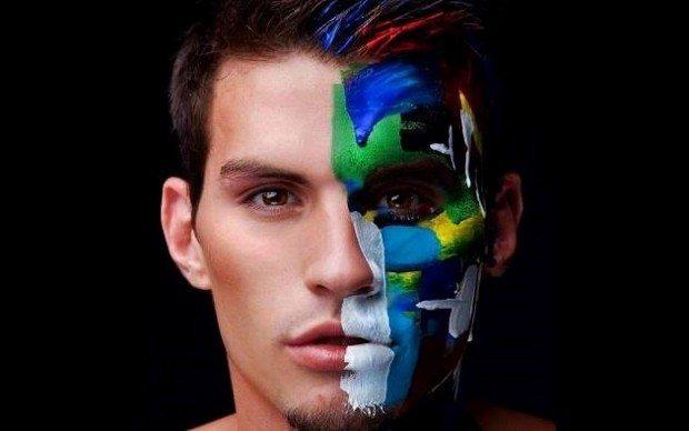 toplumsal şizofreni türkiye insan psikoloji schizophrenia