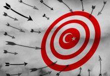 """Türkiye'de vatan lafı unutulmaya çalışıldı ve hatta unutuldu. Nedir hedeften kastımız? Oktay Sinanoğlu, """"Hedef Türkiye"""" kitabında neden bahsetmektedir?"""