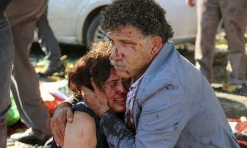 terör hector arcillies düello türkiye bombalı patlama ankara