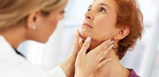 kadınlarda tiroid-şişmanlık-obezite-şeker hastalığı