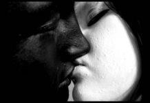 ying ve yang kadın erkek eril dişil anima anismus