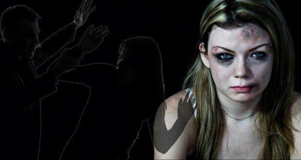kadınlar maduniyet tecavüz, şiddet ahlak