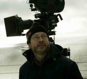 Lars von Trier melankoli filmi
