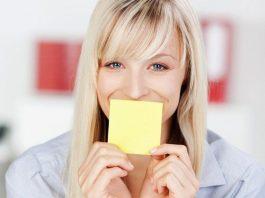 ağız kokusu nasıl önlenir kurtulma yöntemleri
