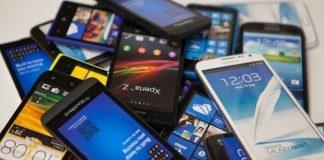 Akıllı telefon pazarında inanılmaz tahminler
