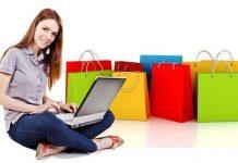 alışveriş-alısveris-internet