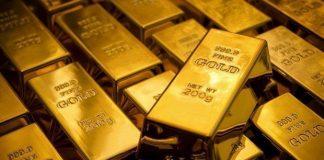 Altın yükselişindeki tarihi zirve kalıcı mı?