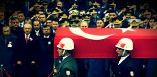 Ankara'da Neler Oluyor? Neden YPG?