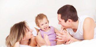 Çalışan anne babaya yarı zamanlı çalışma hakkı