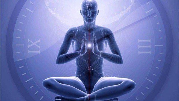 teknoloji-astral-içsel-içimizdeki teknolojiyi keşfettiniz mi