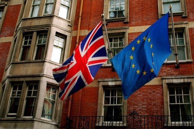 Brexit tartışması: İngiltere Avrupa Birliği'nden çıkar mı?
