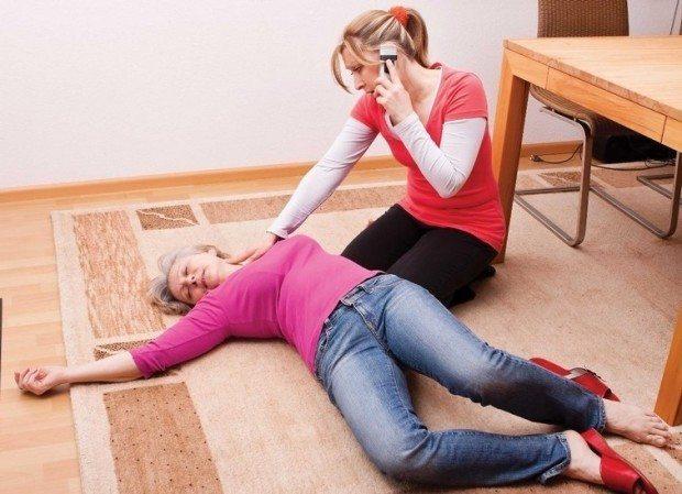 Baygınlık nöbetlerinin epilepsi ile karıştırılması mümkün!