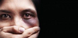 kadınların hakları kadın-kadın kimliği-erkek