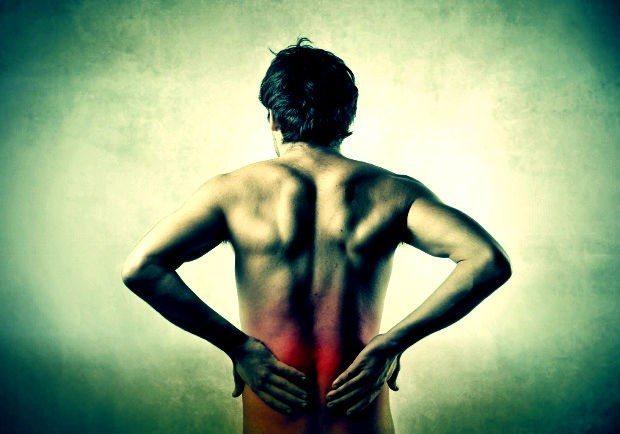 bel ağrısı boyun sırt ayak ağrıları nedenleri