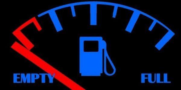 benzin fiyatlarındaki artış