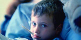 Boğmaca mikrobu çocuklarda ölümcül olabilir