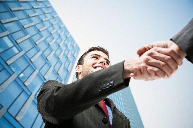 Büyükşehirlerde en çok iş ilanı hangi sektörlerde?