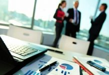 Bugünün CFO'su Geleceğin CEO'su