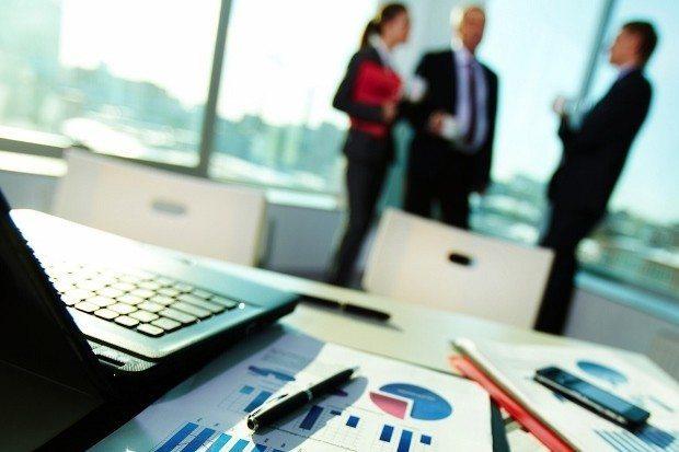 Finansal üst düzey yönetici olan CFO'lara talep yüksek