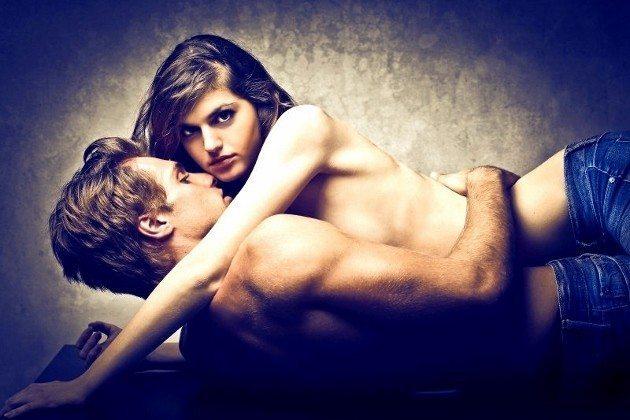 Genital güzelleştirme ile orgazmı yaşamak hayal değil!