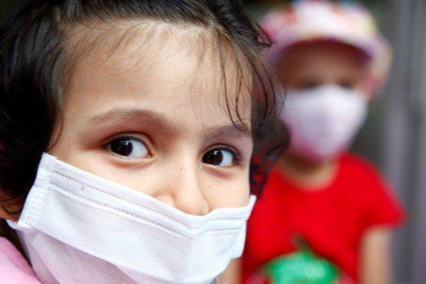 15 Şubat Çocuk Kanseri Günü