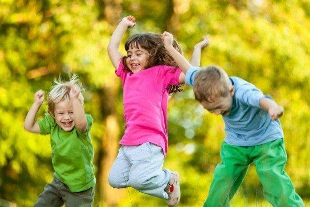 Çocukların kalbini ne ağrıtıyor? Ani kardiyak ölüm nedir?