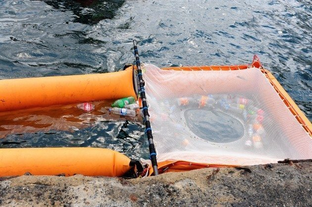 deniz-kirlilik-plastik-atik-cevre