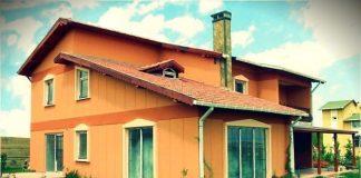 ODTÜ ve İTÜ ile birlikte yürütülen AR-GE çalışması neticesinde Gazbeton ile inşa edilmiş binalar için depreme dayanıklı tasarım kuralları oluşturuldu.