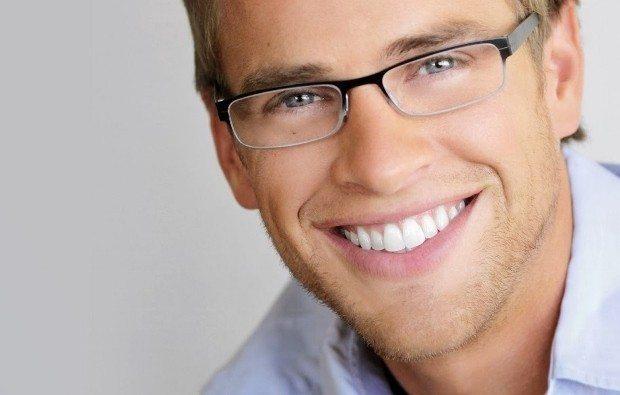 sağlıklı dişler için bakım önerileri