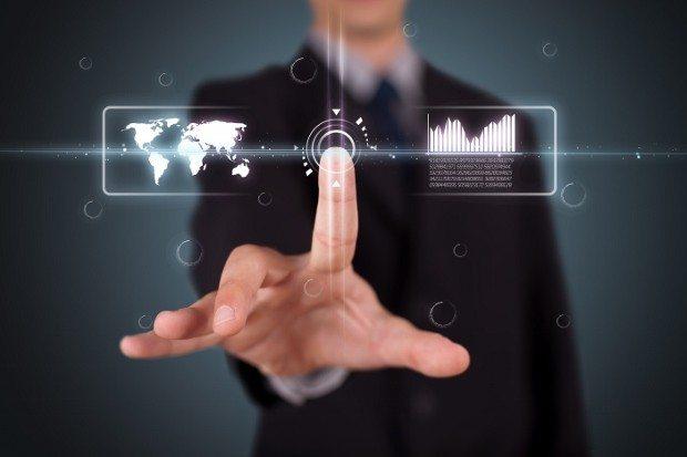dijital yatırım finans performans