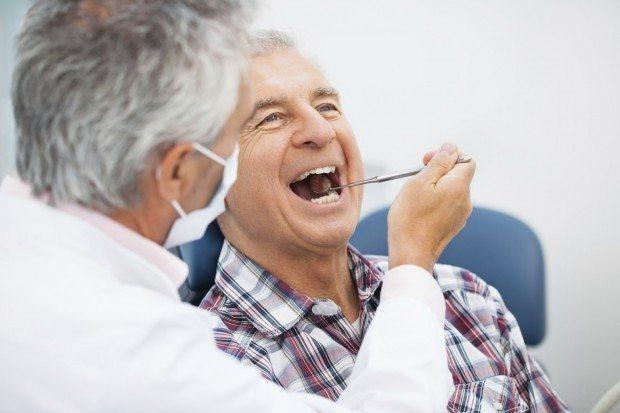 diş hekimi önerileri diş kaybı bunama belirtisi