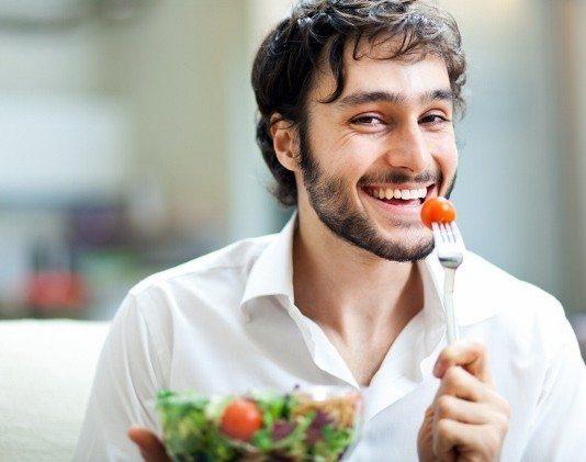 Dişler ve diş sağlığıyla ilgili doğru bilinen 10 yanlış