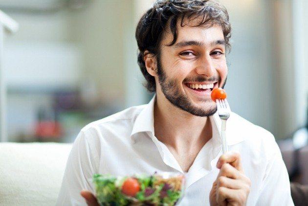 Dişleri doğru fırçalamak diş sağlığıyla ilgili doğru bilinen 10 yanlış