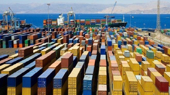 dış ticaret hacmi türkiye ihracat tim avrupa birliği