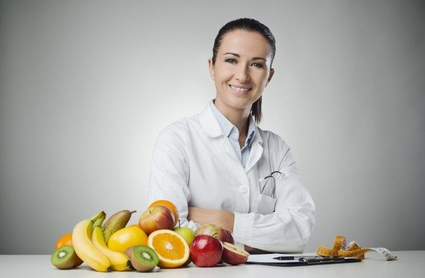 diyet sağlıklı beslenme kilo verme kilo kontrolü diyetisyen ne yenmeli