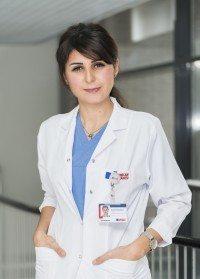 dr-aysen-boza