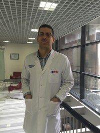 dr-selim-misirlioglu