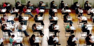 Türkiye gerçekleri ışığında eğitim sistemine bakış