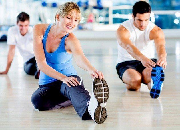 Egzersiz ve fiziksel hareket azaldıkça beyin küçülüyor